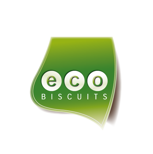 ECO-BISCUITS