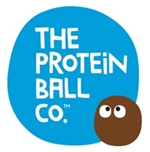 THE PROTEIN BALL CO